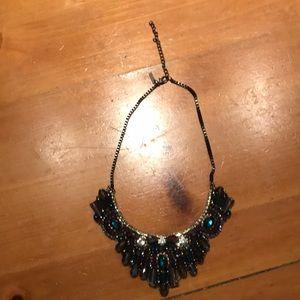 Topshop Choker necklace